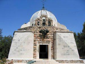Belén - El Campo de los Pastores 4