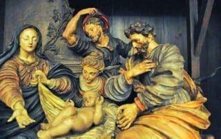 Fiesta de la Sagrada Familia 2