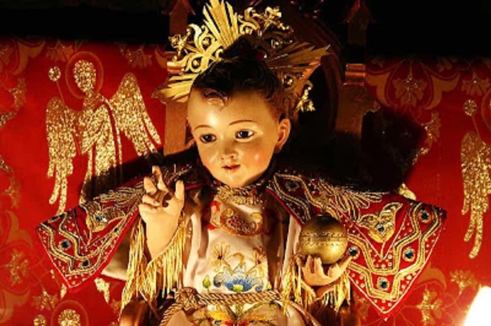 La celebración de la Epifanía en Belén - 6 de enero 1