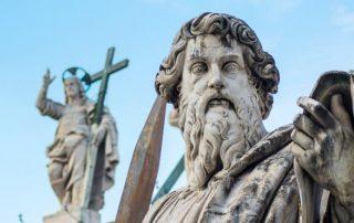 ¿Qué es el Octavario por la Unidad de los Cristianos? 1