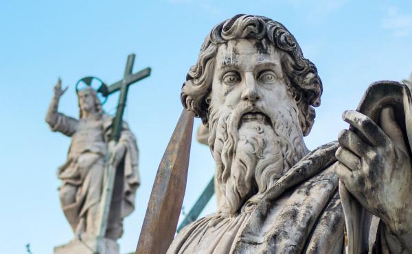 ¿Qué es el Octavario por la Unidad de los Cristianos? 4