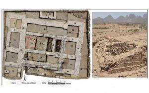 Etiopía - Descubierta Iglesia del siglo IV que reescribe la historia del cristianismo en África 3
