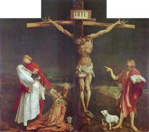 """¿Sabes por qué a Jesús se le llama el """"Cordero de Dios""""? 4"""