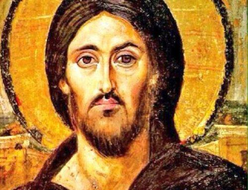¿Cómo se explican los milagros de Jesús?