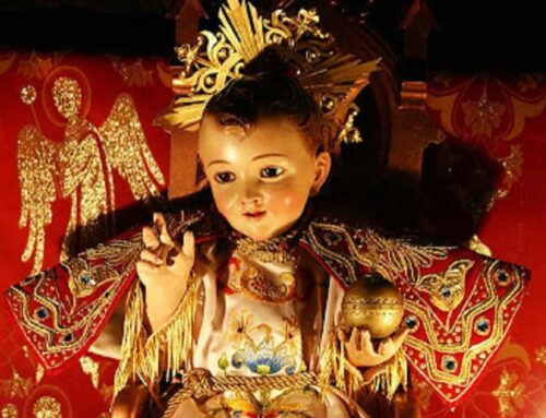 La celebración de la Epifanía en Belén – 6 de enero