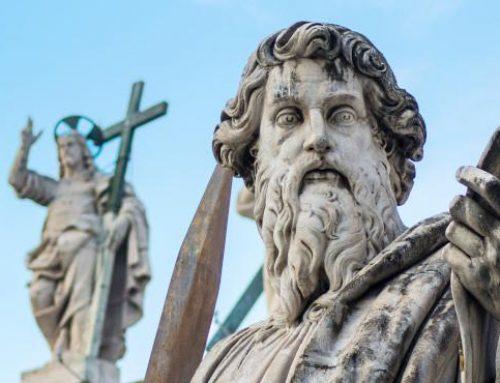 ¿Qué es el Octavario por la Unidad de los Cristianos?