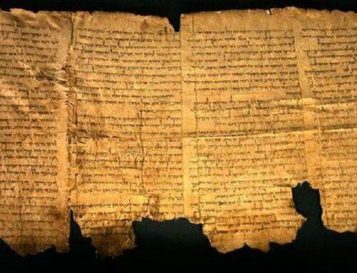¿Qué diferencias hay entre los evangelios canónicos y los apócrifos?