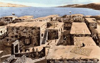 ¿Cómo era la vida cotidiana de los judíos en tiempos de Jesús? 8