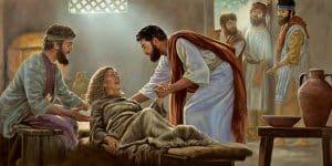 ¿Cómo hizo el cristianismo para sobreponerse a las persecuciones y expandirse? 2