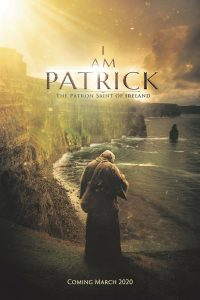 San Patricio - S Patrick