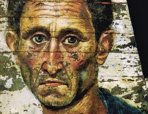 Cómo las epidemias y enfermedades ayudaron a la Iglesia primitiva a crecer