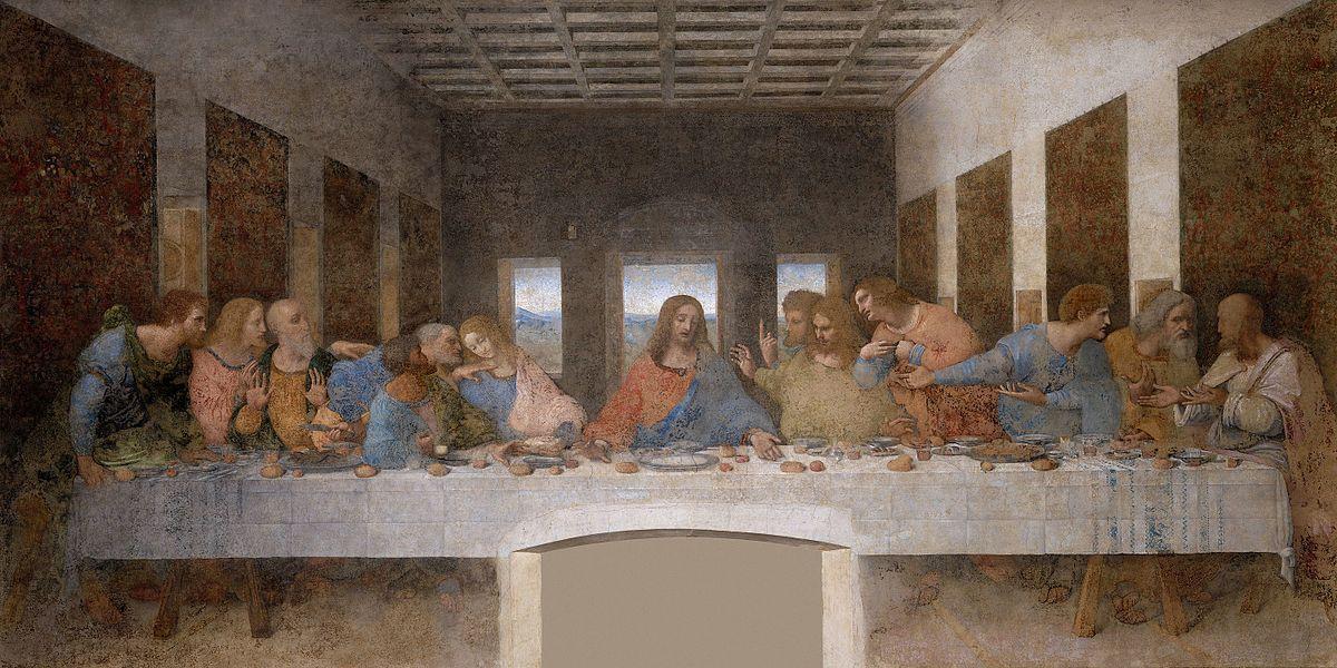 Cómo se celebraba la Pascua judía en tiempos de Jesús 1