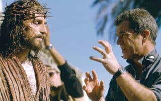 """""""La segunda parte de La Pasión de Cristo, será alucinante"""" - según guionista de la película 3"""