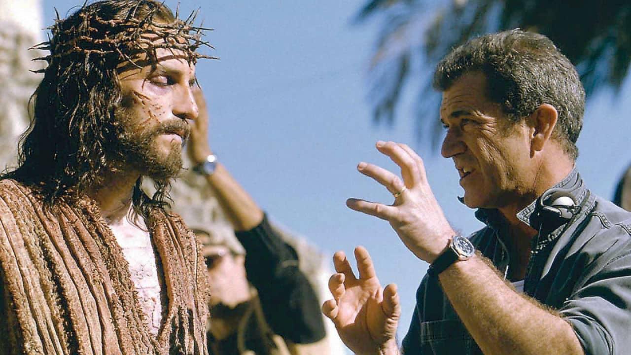 """""""La segunda parte de La Pasión de Cristo, será alucinante"""" - según guionista de la película 1"""