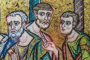 siglo II - protocolo epidemia
