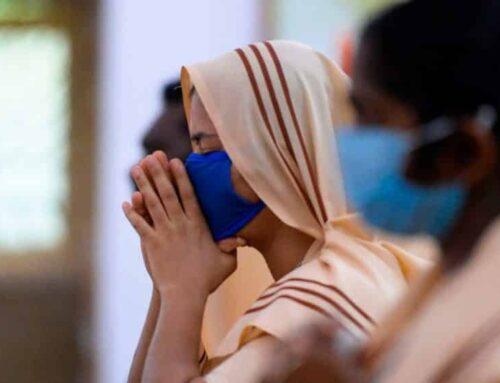 En India se incrementan los episodios de violencia contra los cristianos