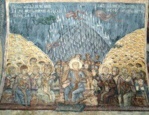 Concilio Constantinopla
