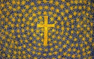 La reacción pagana ante el Cristianismo en los primeros siglos - 8 magníficos vídeos 3