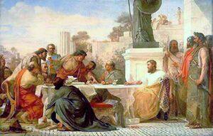 La reacción pagana ante el Cristianismo en los primeros siglos - 8 magníficos vídeos 2