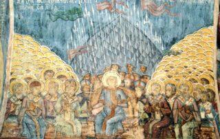 ¿Qué sabes sobre el Concilio de Constantinopla I ? –  año 381 3