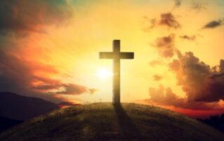 Jesús, Maestro de los hombres 5