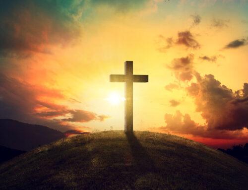 Jesús, Maestro de los hombres