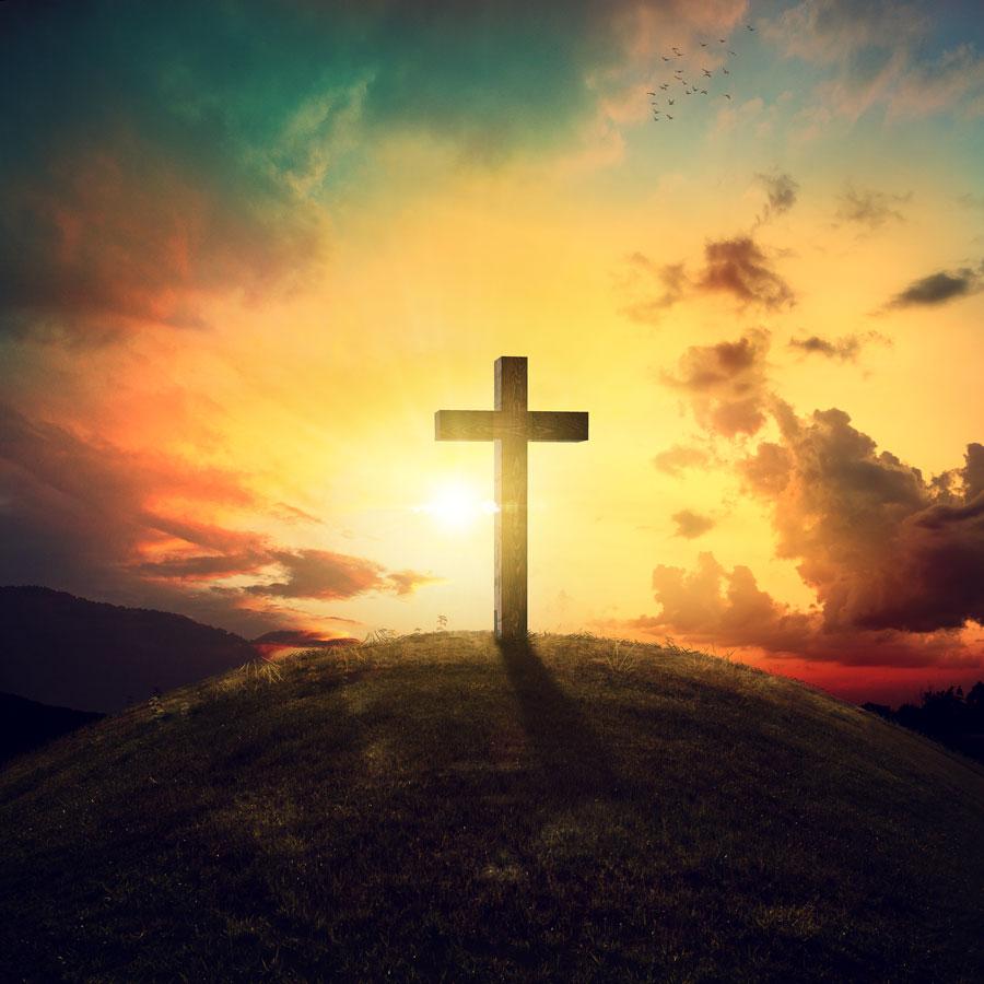 Jesús, Maestro de los hombres 1