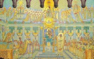 ¿Qué sabes sobre el Concilio de Éfeso ? – año 431 3