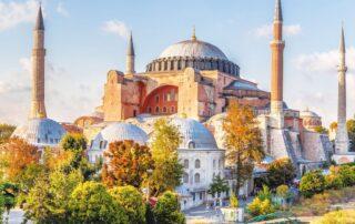 ¿Qué sabes del Concilio de Constantinopla II ? - año 553 9
