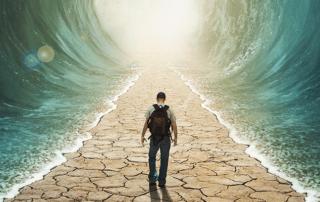 Máster en Estudios Bíblicos - Cómo llevar el mensaje de la Biblia a la sociedad actual 1