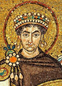 ¿Qué sabes del Concilio de Constantinopla II ? - año 553 2