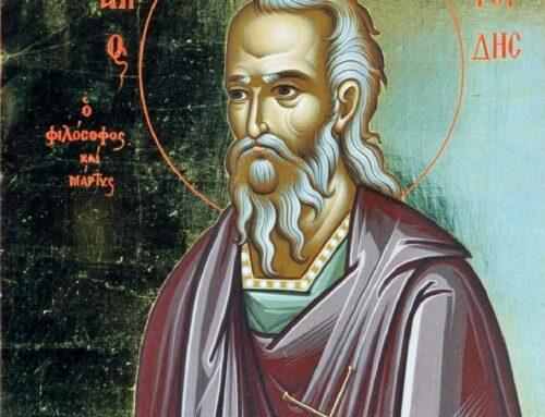 La apología en favor de los cristianos – Arístides de Atenas (siglo II)