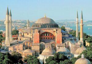 ¿Qué sabes del Concilio de Constantinopla II ? - año 553 3