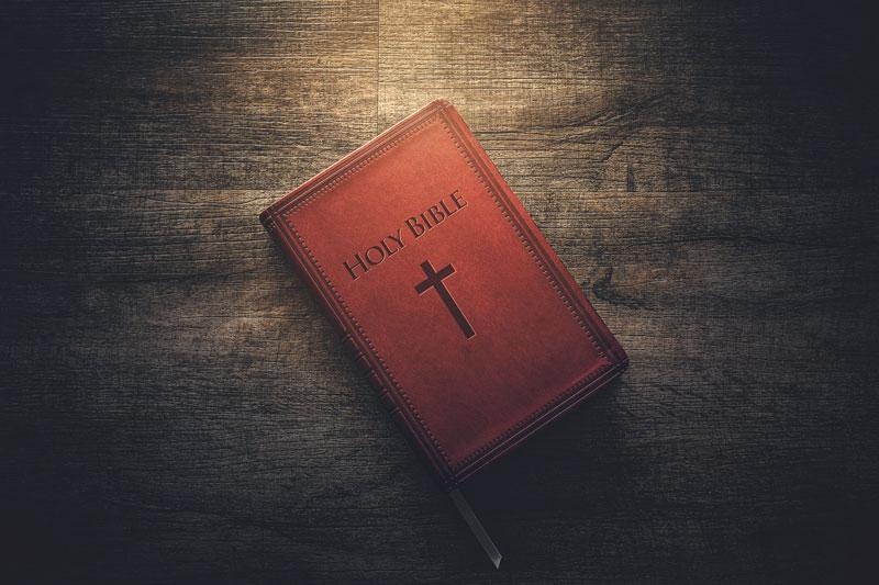 Cómo leer la Sagrada Escritura. Recomendaciones de Orígenes 1