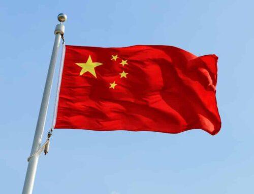 El cristianismo en China, un futuro complicado