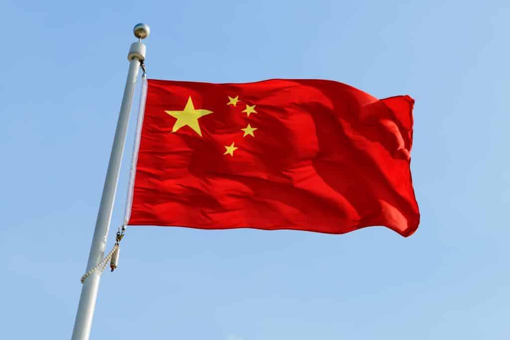 El cristianismo en China, un futuro complicado 3
