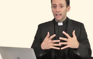 ¿Dónde se debaten los intelectuales cristianos? - Miguel Brugarolas 1