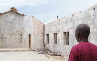 El informe que demuestra que la pandemia incrementa la persecución a los cristianos: 340 millones de víctimas 8