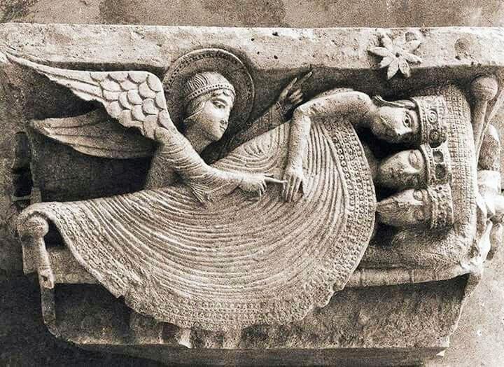 ¿Qué dice la Biblia sobre la estrella de Belén y los Reyes Magos? 1