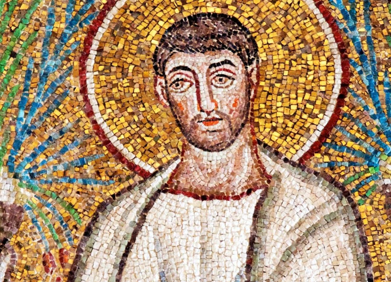 La unidad de los cristianos – San Cipriano de Cartago (siglo III) 3
