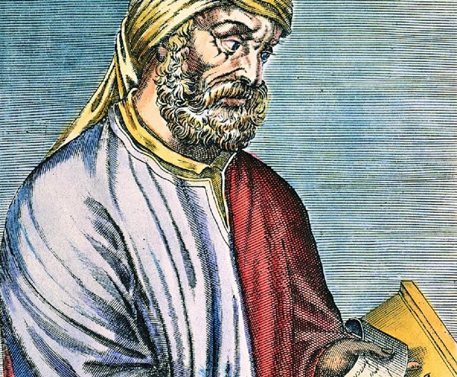 La unidad de los cristianos – Tertuliano (año 160-220) 2