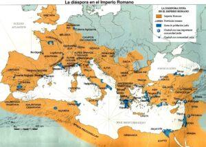 Cristianismo y persecuciones