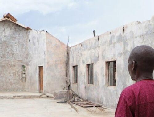 El informe que demuestra que la pandemia incrementa la persecución a los cristianos: 340 millones de víctimas