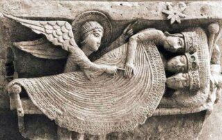¿Qué dice la Biblia sobre la estrella de Belén y los Reyes Magos? 3