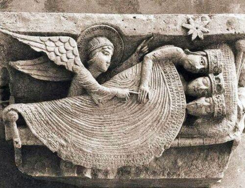 ¿Qué dice la Biblia sobre la estrella de Belén y los Reyes Magos?