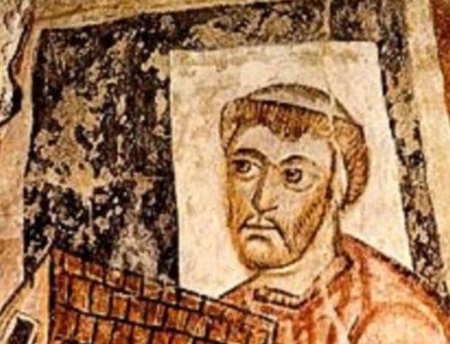 San Pedro de Cesarea, mártir siglo III – 11 de enero