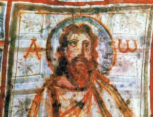 Características del arte paleocristiano – Resumen, historia y rasgos más importantes