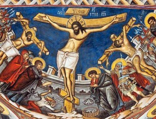 ¿Por qué la Semana Santa cambia de fecha todos los años? – ¿cómo calcularlo?