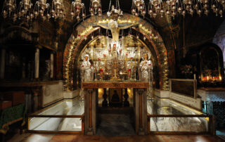 santo-sepulcro-1