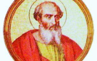 San Lucio